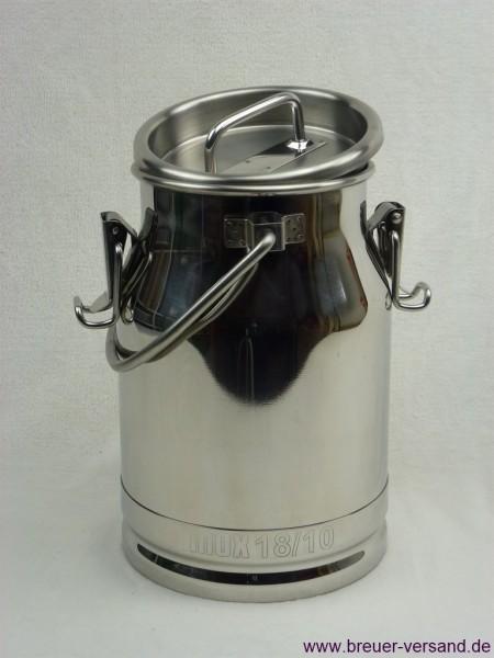 5-Liter-Edelstahl-Milchkanne-Deckel-angehoben5MImFCcOF2YH6