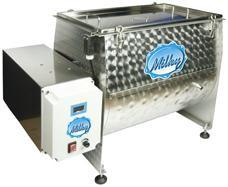 Buttermaschine FJ 100 C 115 Volt