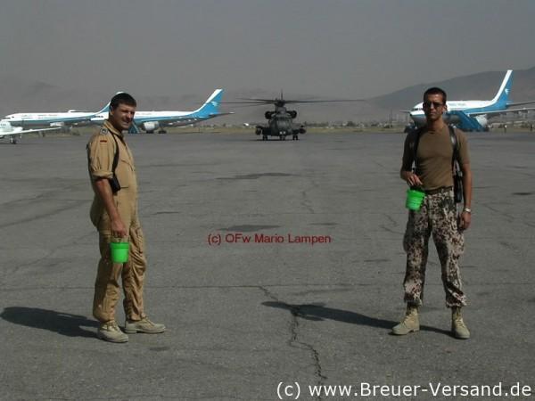 Sennerin-Melkfett-in-AfghanistanEuloOAeXMa4ew