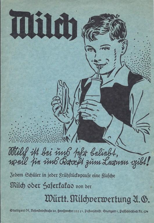 Beliebte-Milch