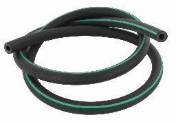 Gummi Luftschlauch 12,0x22,0mm