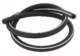 Gummi Luftschlauch 9,5x16,0mm
