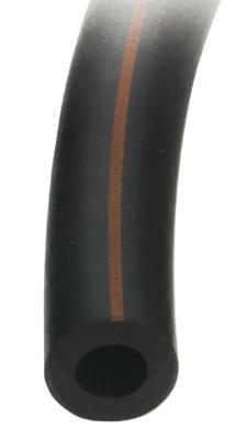 Gummi Luftschlauch 8,0x16,0mm