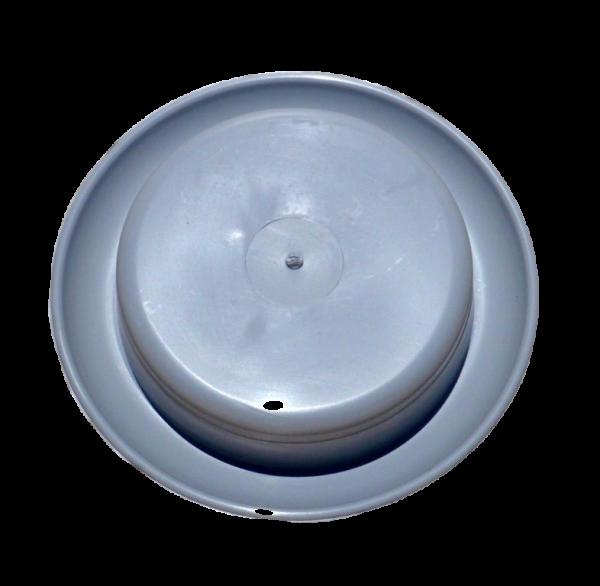 Milchkanne Deckel Kunststoff 5 Liter