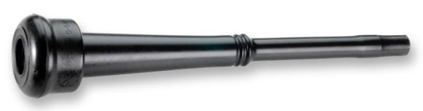 Zitzengummi passend Gascoigne Melotte MK3 Flex Head