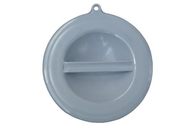 Milchkanne Deckel Kunststoff 40 Liter